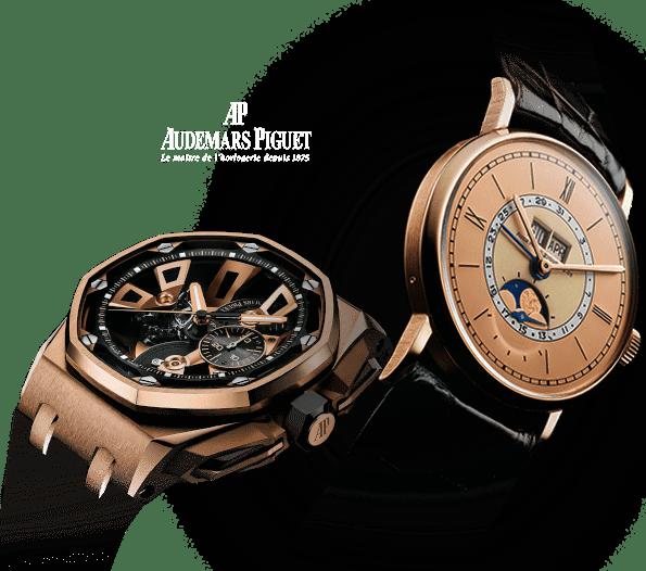 Дорого часы продать брендовые на муж час работ стоимость