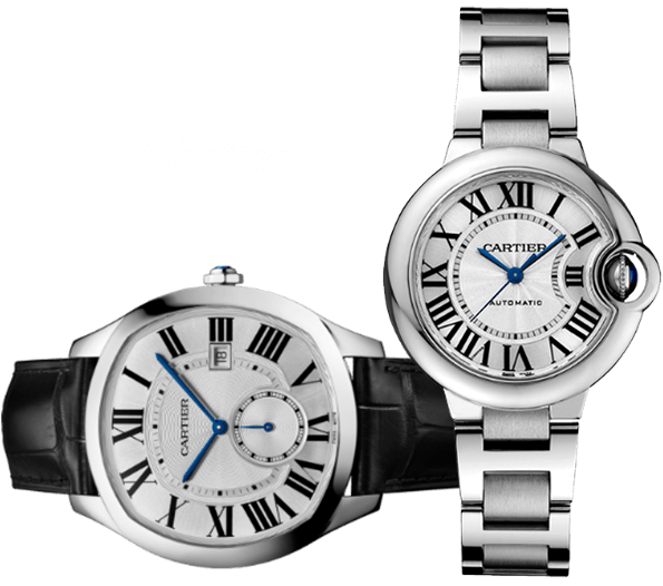 Cartier скупка часов улан 24 часа удэ ломбарды