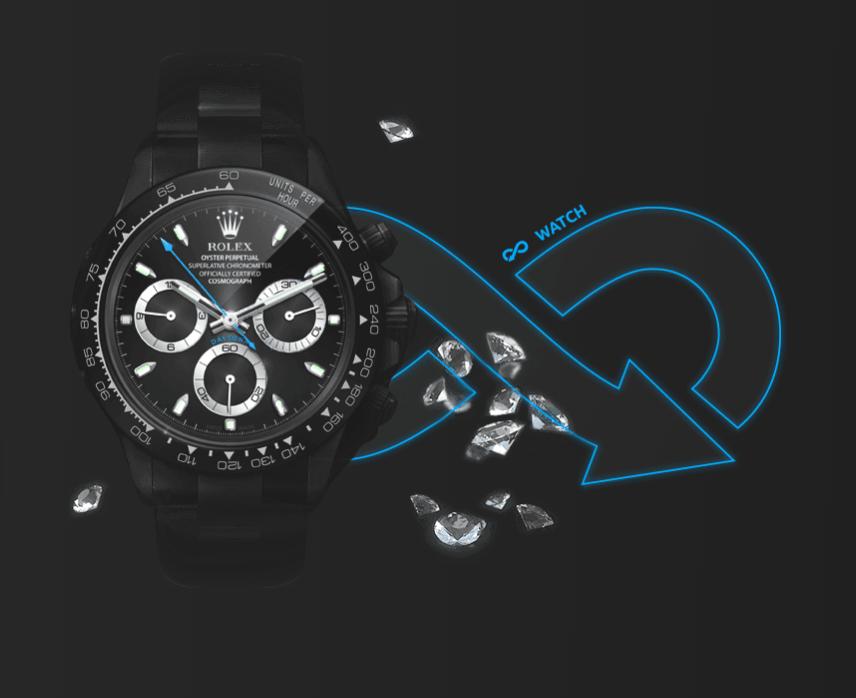 Луганске скупка часов в санкт продам петербург часы