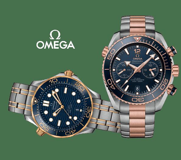 Часы omega продать diesel продать часы