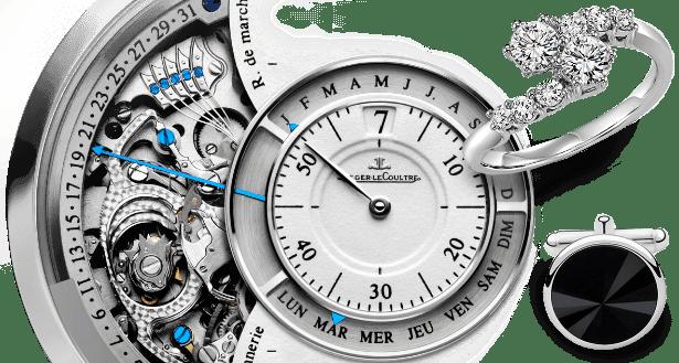 В скупка донецке часов слава продать часы за сколько можно