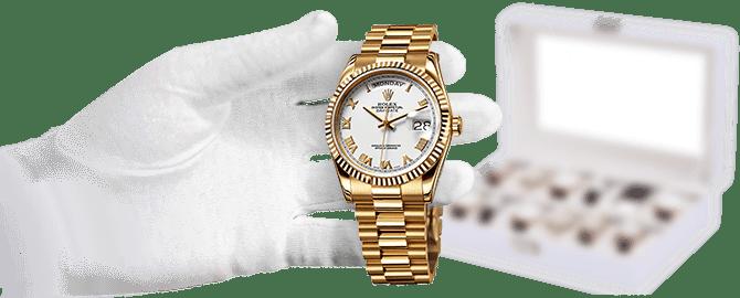 В в сдать золотые как новосибирске ломбард часы в старые дорого продать часы москве