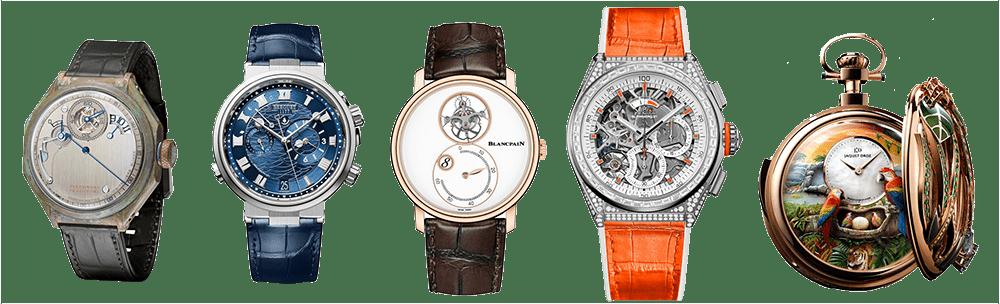 Оценка швейцарских часов экспертиза часы куда сдать позолоченные