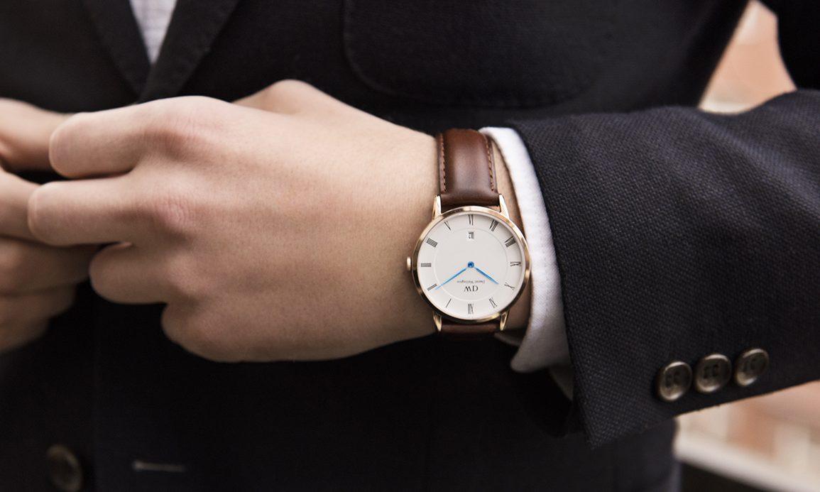 Какие часы имеют право называться швейцарскими