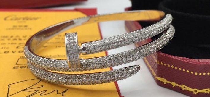 коллекция браслетов